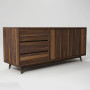 VI23-W-sideboard-2-doors-3-drawers-165x50x72-a1 (1)