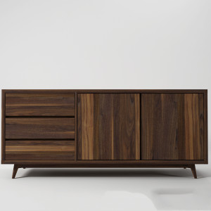 VI23-W-sideboard-2-doors-3-drawers-165x50x72-e