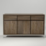 luke sideboard